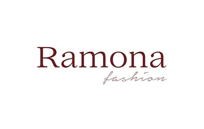 Ramona Fashion 2020