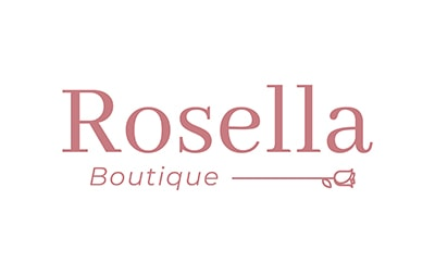 Rosella Boutique 2020