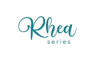 Rhea Series 2020