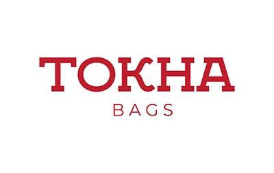 Tokha Bag 2020