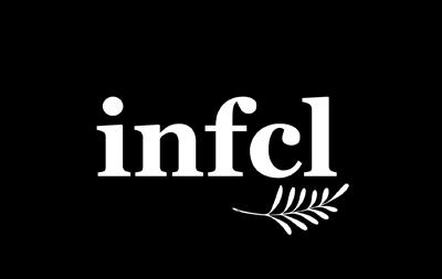 Inficlo NC 2020