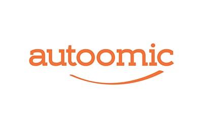 Autoomic 2020