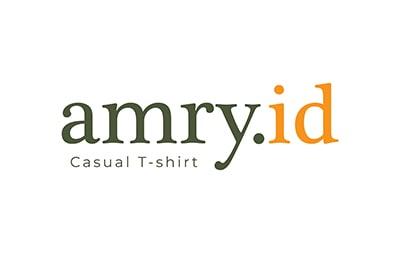 Amry ID 2020