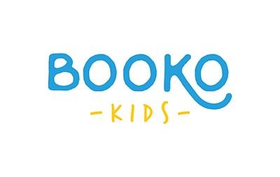 Booko Kids 2020