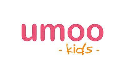 Umoo Kids 2020