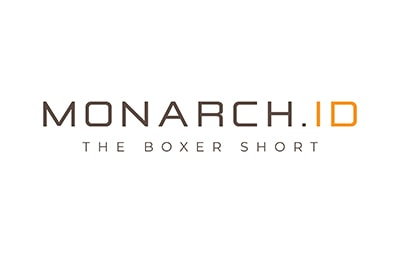 Monarch.ID 2021