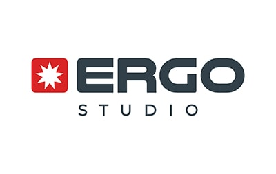 Ergo Studio 2020