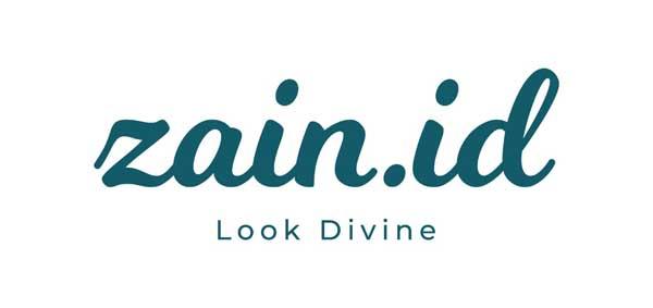 Zain ID 2020