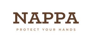 Nappa 2020