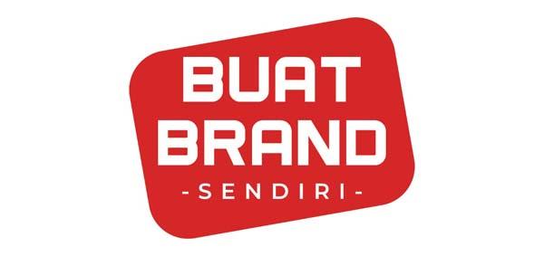 Buat Brand Sendiri 2021