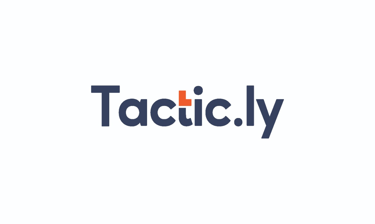 Tactic.ly 2021