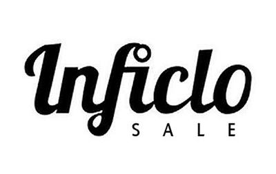 Inficlo Sale 2017