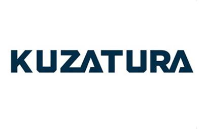 Kuzatura 2019