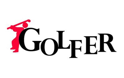 Golfer 2019