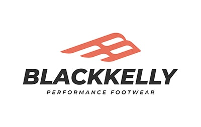Blackkelly 2019