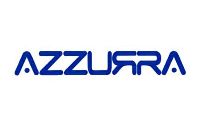 Azzurra 2020