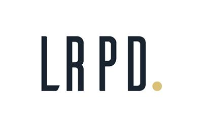 LRPD 2019