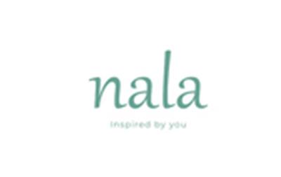 Nala 2019