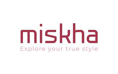 Miskha 2019