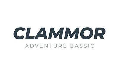 Clammor 2019