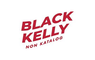 Blackkelly NC 2019