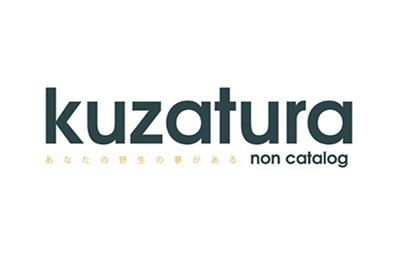 Kuzatura NC 2019