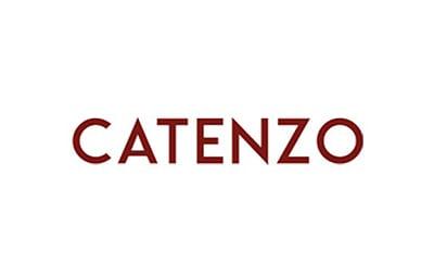 Catenzo 2020