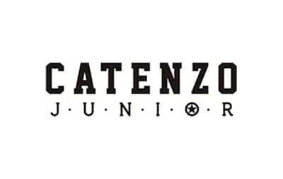 Catenzo Junior 2020