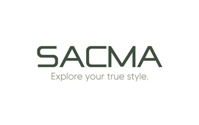 Sacma 2020