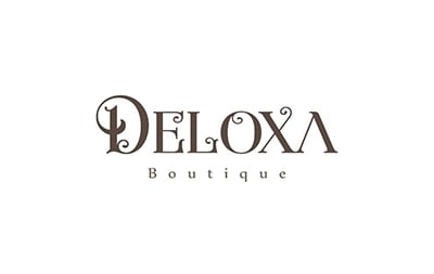 Deloxa Boutique 2020