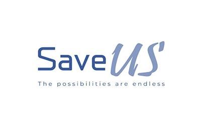 Save-Us 2020