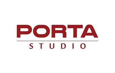 Porta Studio 2020
