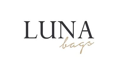 Luna Bags 2020