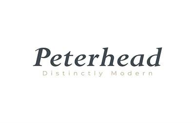 Peterhead 2020