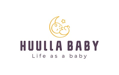 Huulla Baby 2020
