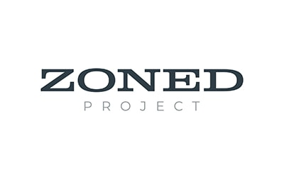 Zoned Project 2020