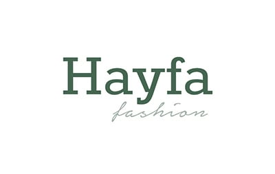 Hayfa Fashion 2020