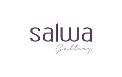 Salwa Gallery 2020