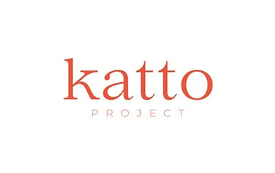 Katto Project 2020